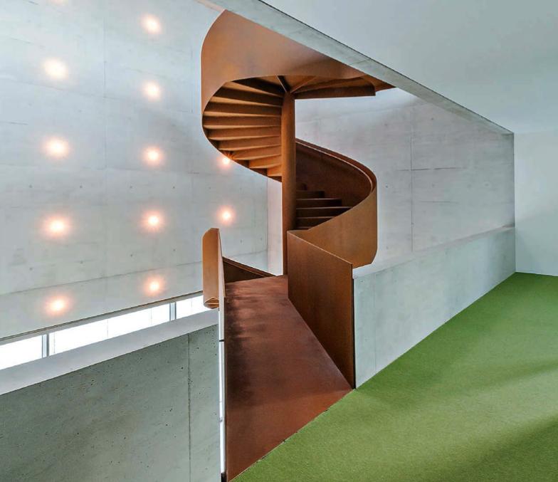 Regina-Schubert-AIT1017-fmb-architekten-firmenzentrale-greiner